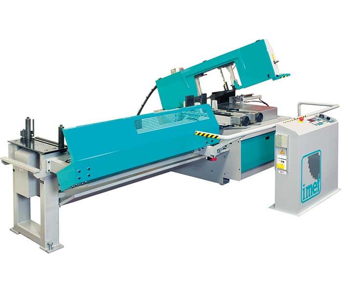 Imet-K-Tech-450-Bandsaw-01