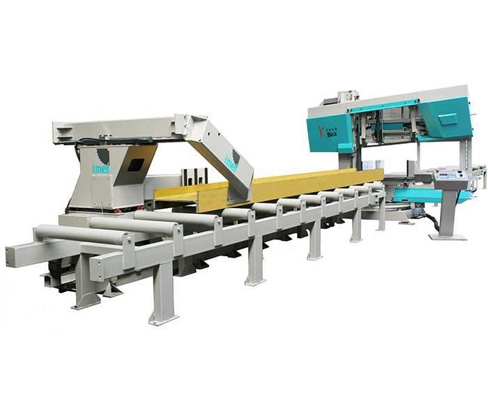 Imet-K-Tech-702-802-1202-Bandsaw-01
