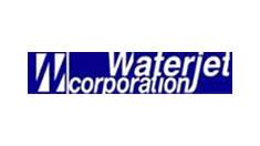 WaterJet Corporation