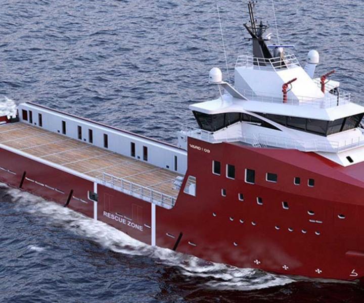 profile-production-for-shipbuilding_0
