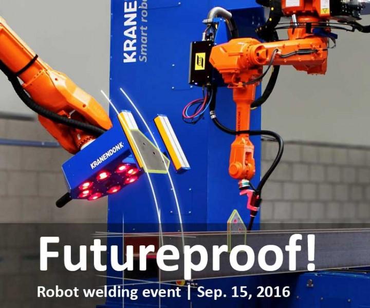 futureproof2016