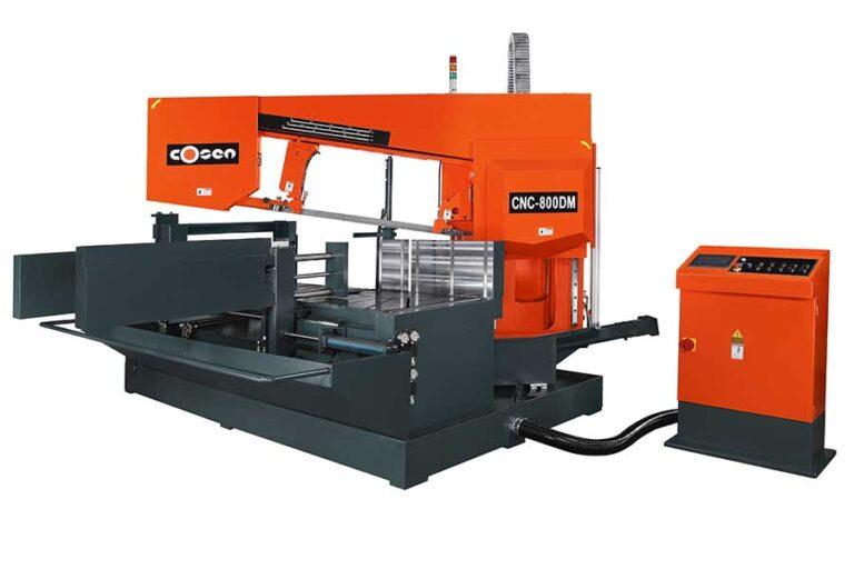 Cosen-CNC800DM-Bandsaw-2