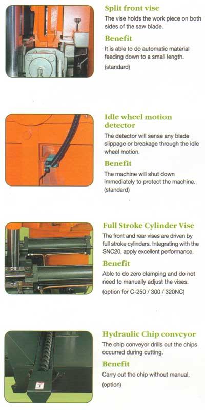 Cosen-C-260-325-400-460-NC-Features-1