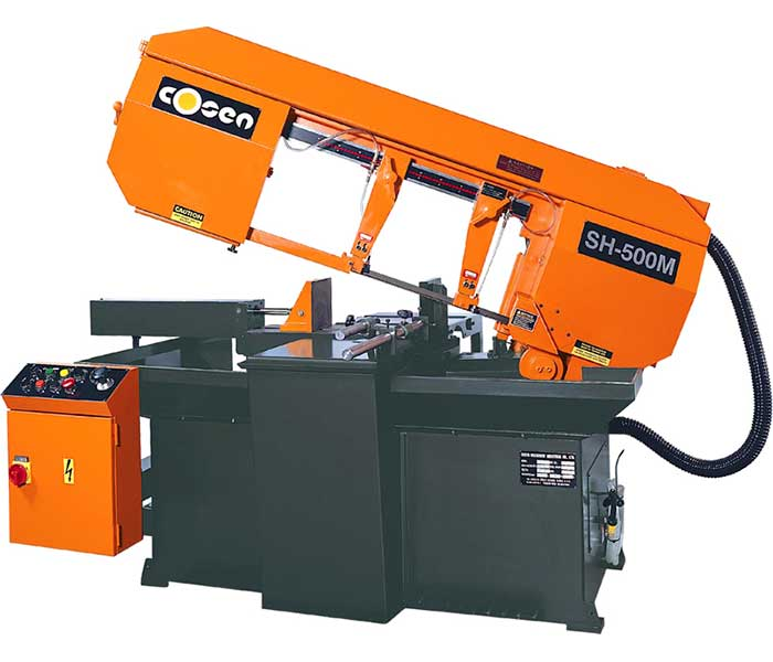 Cosen-SH500M-Bandsaw-01