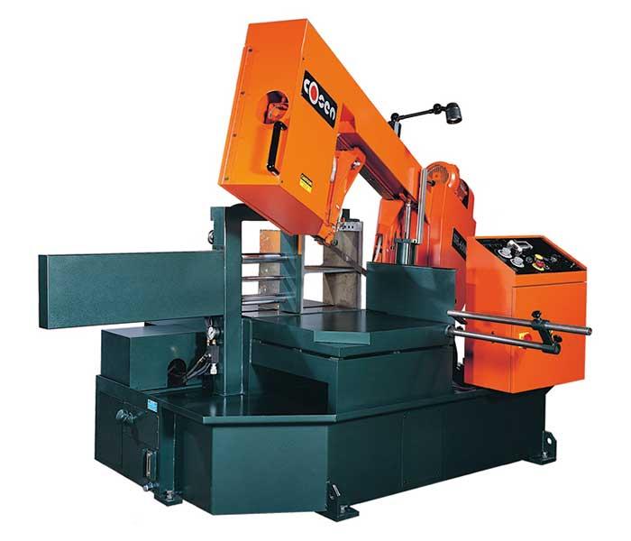 Cosen-SH650M-Bandsaw-01