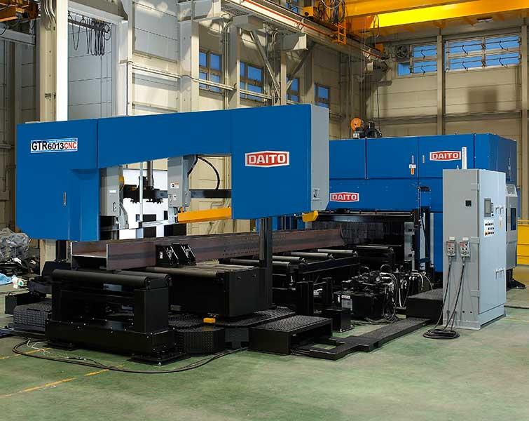 Daito-CSD-GTR-Drill-Saw-09