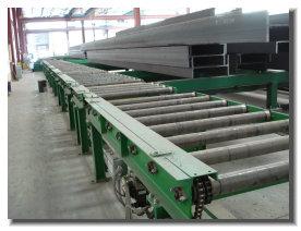 EMS_Roller_Conveyor_001