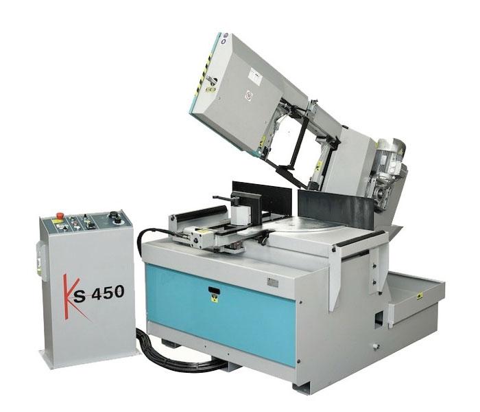 Imet-KS-450-600-Bandsaw-01