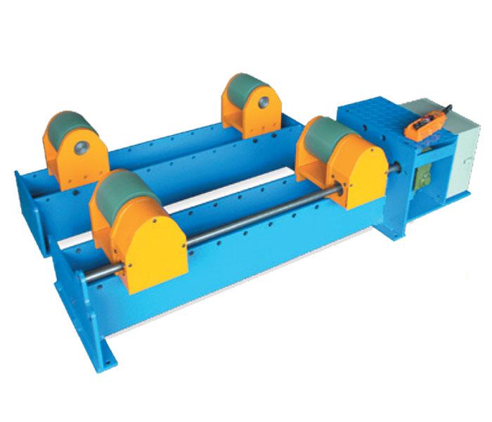 Welding_Roller_02