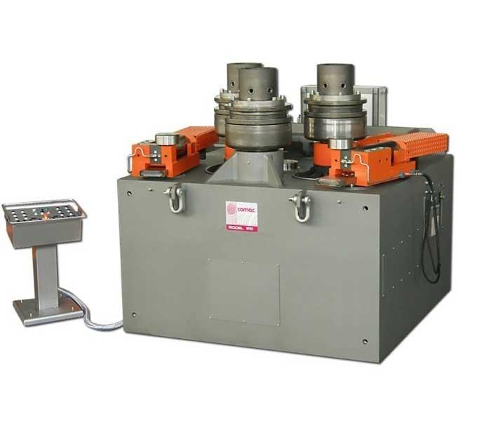 Comac-Profile-Rolls-310