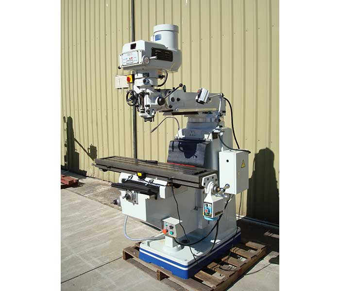 Toptec-Mill-X6325-13