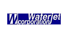 WaterJet Corporation