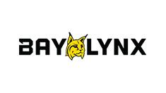 Bay-Lynx