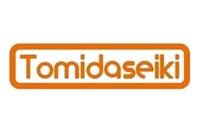 TOMIDASEIKI