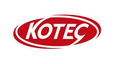 KOTEC