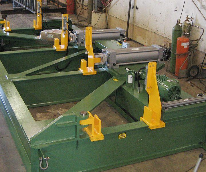 Industrial Machinery Metal Working Machinery Australia