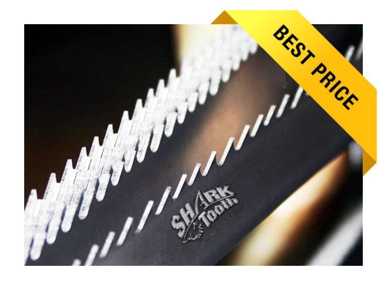 Shark-Tooth-Best-Price
