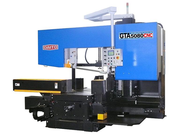 Daito-GTA5080-1